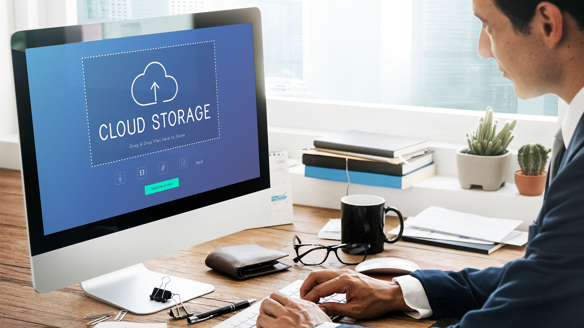 Optimized-Why-you-need-to-backup-your-business-data